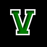 Verde Valley School logo