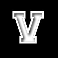Veritas High School logo