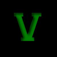 Verndale High School logo