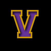 Verona High School logo