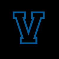 Vicksburg Warren School District logo