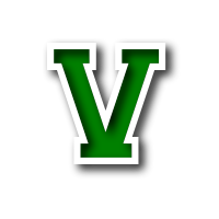 Victor Valley High School logo