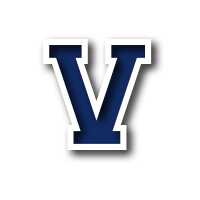 Victory Christian High School logo