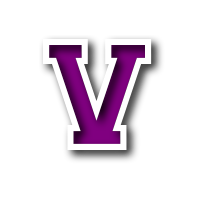 Village Christian Academy logo