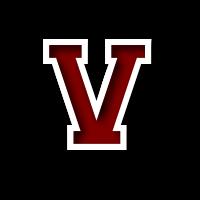 Vinton County logo