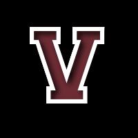 Virginia Episcopal School logo