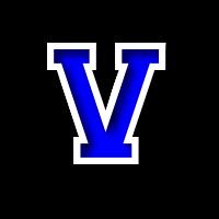 Vision Academy High School logo