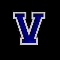 Vista del Lago High School - Moreno Valley logo