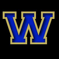 W.E.B.DuBois High School logo