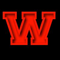 Wakefield Memorial High School logo