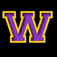 Waldorf High School logo