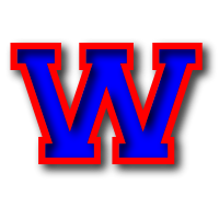 Waldorf School logo