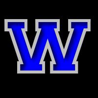 Walker-Hackensack-Akeley High School logo