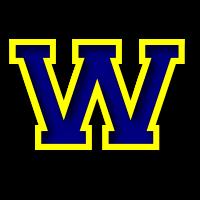 Walnut Hills logo