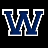 Walter G. O'Connell - Copiague High School logo