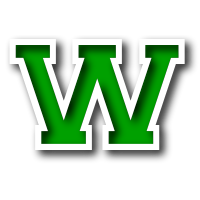 Walter Johnson High School logo