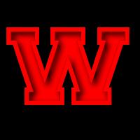 Waltham High School logo