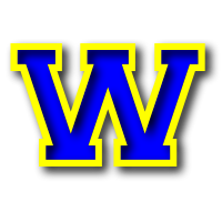 Warren County Tech High School logo