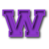 Warrenton High School logo