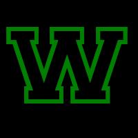 Warsaw High School logo
