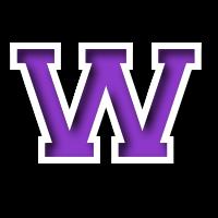 Washington Union High School logo