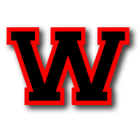 Waukesha South High School logo