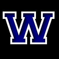 Waupaca High School logo