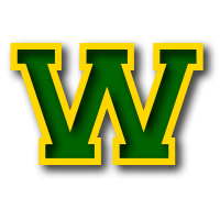 Wauzeka-Steuben High School logo