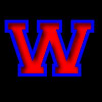 Wayne Academy logo