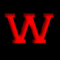 Waynesburg Central High School logo
