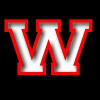 Wayside Christian School logo
