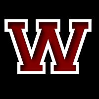Webbers Falls High School  logo