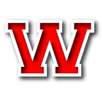 Webster Christian School  logo