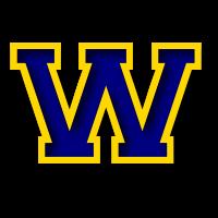 Webster Thomas High School logo