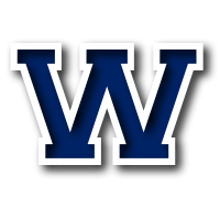 Wesson High School logo