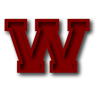 West Bridgewater High School logo