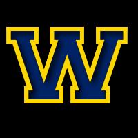 West Caldwell High School logo