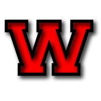 West Central Area High School logo