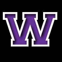 West County High School logo
