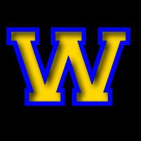 West Forest High School logo