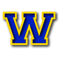 West Hardin High School logo