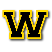West Hempstead High School logo