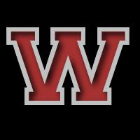West Jefferson High School logo