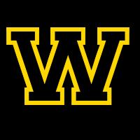 West Marshall High School  logo