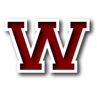West Shore Christian Academy logo