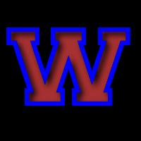 West Sioux High School  logo