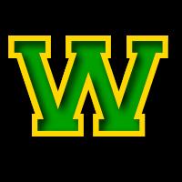 West Union logo