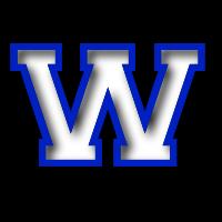 West Valley Christian High School logo