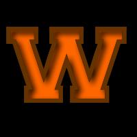 West Windsor-Plainsboro North High School logo
