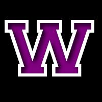 Westbrook Senior High School logo